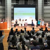 Dokutan_award